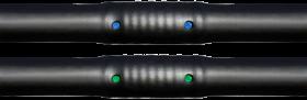Kapajuca-cev-PoliDRIP-plavi-i-zeleni